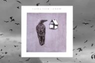 "Sasha Siem – ""Crow"""