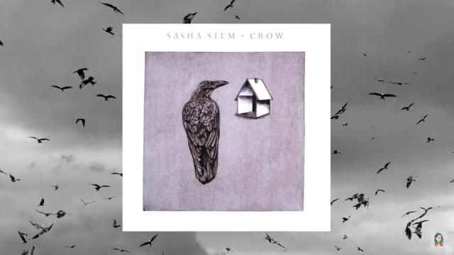Sasha Siem Crow