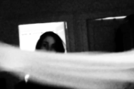 """Marissa Nadler – """"All The Colors Of The Dark"""" Video"""
