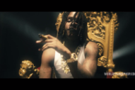 "Chief Keef – ""Faneto"" Video"