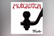 "Mudcrutch – ""Trailer"""
