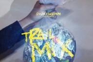Download Sremm Life Crew <em>Trail Mix</em> Mixtape