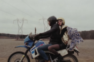 "Sunflower Bean – ""Easier Said"" Video"