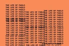 Tidal Now Making Good On Attempted <em>The Life Of Pablo</em> Downloads
