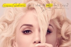 Gwen Stefani's Breakup Album Is Bland, But What Choice Did She Have?