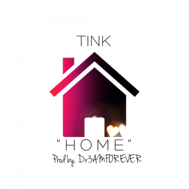 Tink Home Single