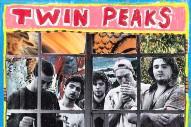 """Twin Peaks – """"Butterfly"""""""