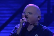 Watch Ty Segall Bring His Insanity To <em>Conan</em>
