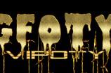 Stream GFOTY <em>VIPOTY</em> EP