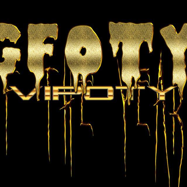 """GFOTY - """"Amazing"""""""