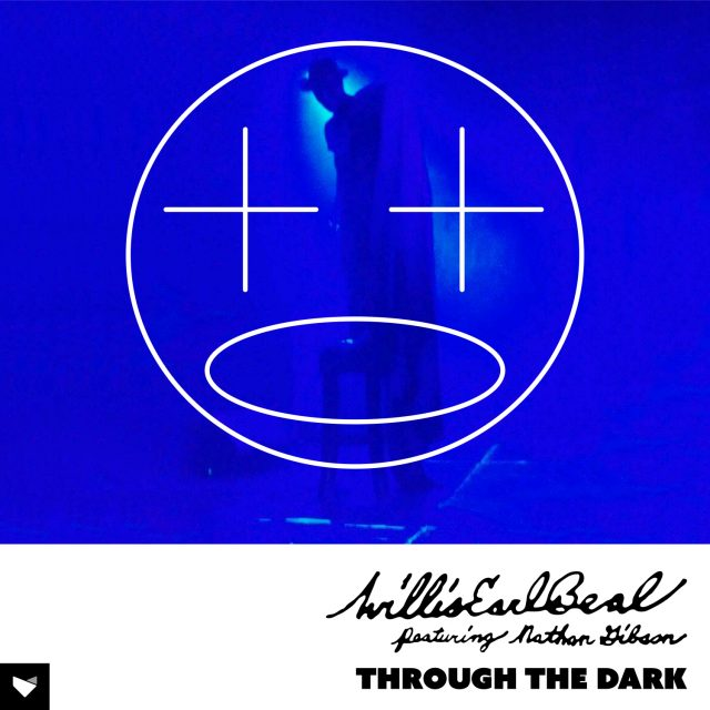 Willis Earl Beal - Through The Dark