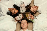 "Yeasayer – ""Silly Me"""