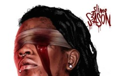 """Young Thug – """"Digits"""""""