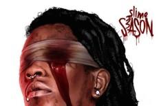 Stream Young Thug <em>Slime Season 3</em>