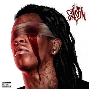 Young Thug - Slime Season 3