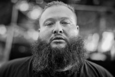 Action Bronson Book <em>F*ck, That&#8217;s Delicious: An Annotated Guide to Eating Well</em> Coming Next Year
