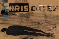 "Chris Cohen – ""In A Fable"""