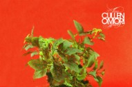 Stream Cullen Omori <em>New Misery</em> (Stereogum Premiere)
