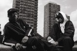 10 Essential Tracks From The Early Years Of Grime