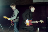 """Field Music – """"Disappointed"""" Video"""