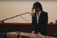 No, Foo Fighters Are Not Breaking Up