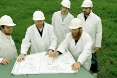 Grandaddy Announce First Show In Four Years