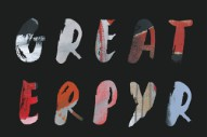 "Greater Pyrenees – ""Homemade Blood"" (Stereogum Premiere)"