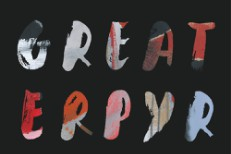 "Greater Pyrenees - ""Homemade Blood"" (Stereogum Premiere)"