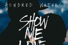 Hundred Waters -