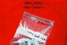 A$AP Ferg -