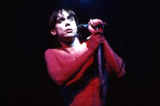 Iggy Pop Albums From Worst To Best