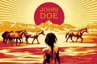 "John Doe – ""Go Baby Go"" (Feat. Debbie Harry) (Stereogum Premiere)"