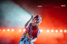 The Strokes, Sia, ColleGrove Playing Samsung SXSW Parties