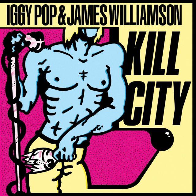 killcity