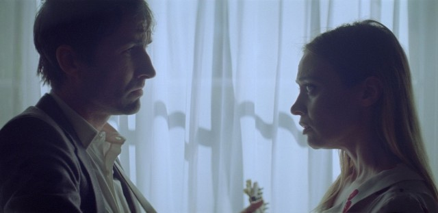 Andrew Bird & Fiona Apple