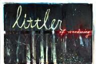 """Littler – """"Tectonics"""""""