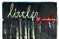 "Littler – ""Phantom Limb"""
