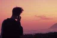 """Lontalius – """"Glow"""" Video"""