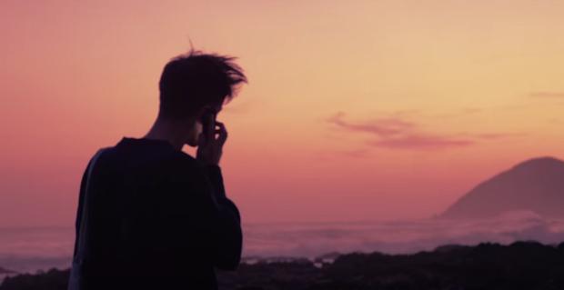 """Lontalius - """"Glow"""" Video"""