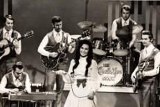 Watch Clips From Loretta Lynn's American Masters Episode