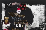 Erykah Badu, Stevie Wonder, KING Appear On Miles Davis Tribute Album