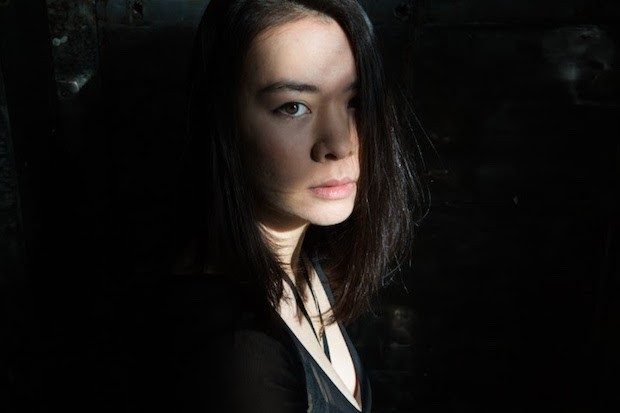 "Watch Mitski Cover Calvin Harris' ""How Deep Is Love"" At SXSW"