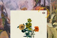 "Museyroom – ""It Won't Change Now"" (Stereogum Premiere)"