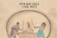 "Open Mike Eagle & Paul White – ""I Went Outside Today"" (Feat. Aesop Rock)"