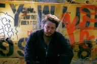"Oneohtrix Point Never Breaks Down ""Sticky Drama"" On Song Exploder Podcast"