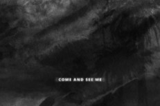 "PARTYNEXTDOOR – ""Come And See Me"" (Feat. Drake)"