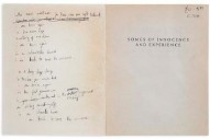 Thom Yorke Auctions Handwritten Radiohead Lyrics For Oxfam