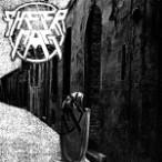 Sheer Mag – III
