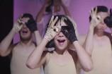 "Sia – ""Cheap Thrills"" Video"