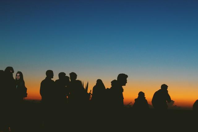 sunset_joana_camilo_ferraria_3